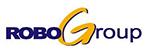 לוגו Array